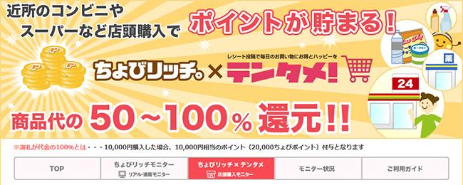 cyobiTentameTop01.jpg